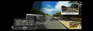 camera hành trình taplo vietmap D20