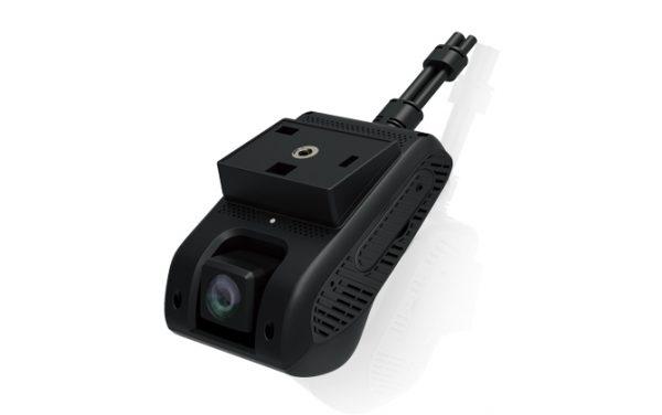 camera hành trình nào bán chạy nhất