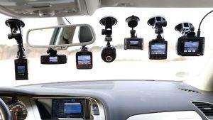 Camera hành trình ô tô tại Hải Dương
