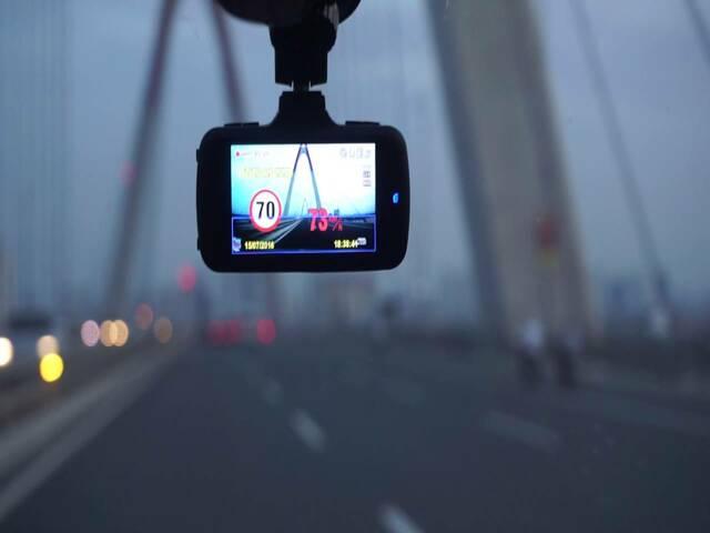 camera hành trình ô tô Quảng Ninh