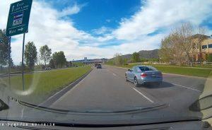 camera hành trình ô tô hòa bình