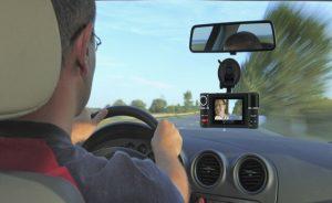 camera hành trình ô tô hưng yên