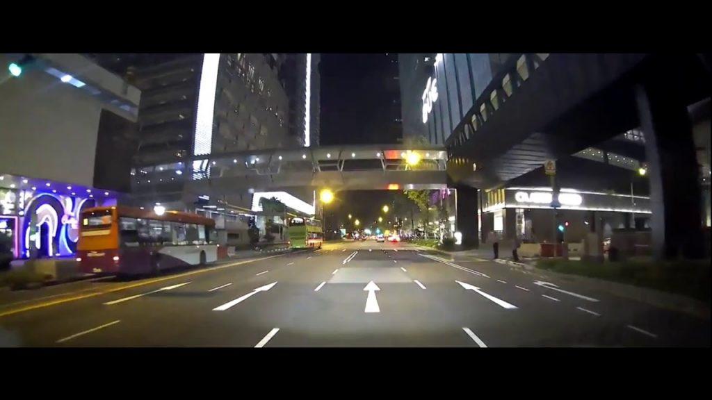 camera hành trình ô tô thái nguyên