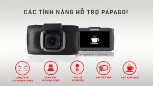 Camera hành trình ô tô Hà Nội