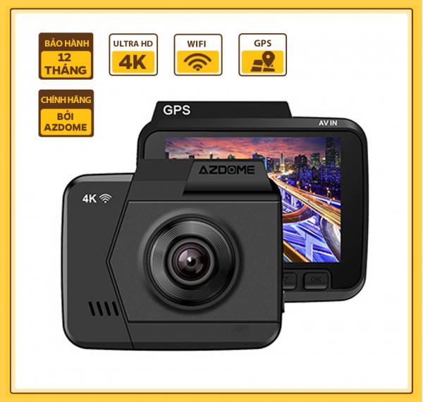 Camera hành trình M06