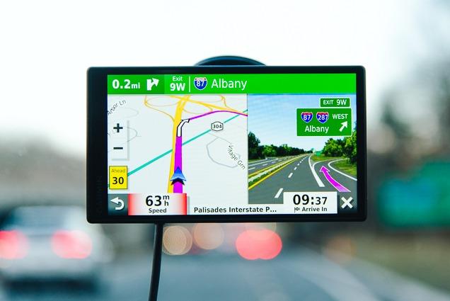 camera hành trình vietmap hỗ trợ GPS