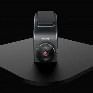 camera hành trình xiaomi g300