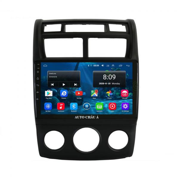 Màn hình Android Morcar M3560