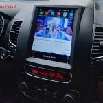 Hình ảnh màn hình android