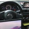 Camera Lùi Xe Mazda 3