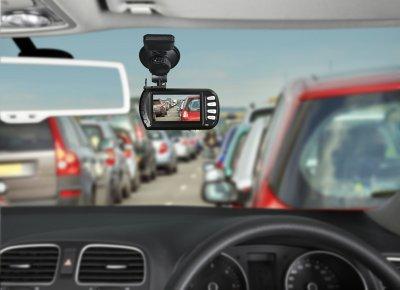 sự cần thiết phải lắp camera hành trình ô tô