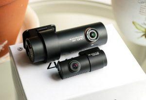 camera hành trình hàn quốc dr900s