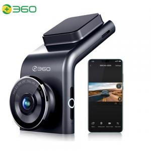Camera hành trình xiaomi Qihoo 360 G300H Dash Cam quốc tế