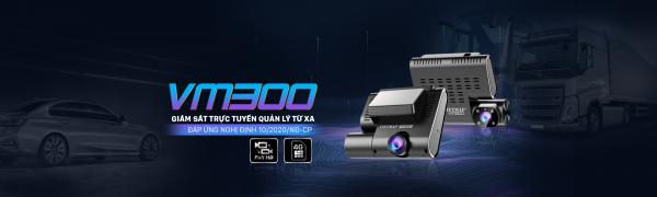 VietMap VM300