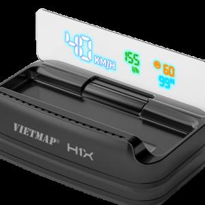 màn hình hiển thị HUD H1X